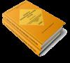 Правила перевозок опасных грузов, приложение 2 к Соглашению о международном грузовом сообщении (СМГС).