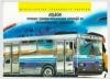 Альбом типових травмонебезпечних ситуацій на автомобільному транспорті