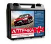 Аптечка медицинская автомобильная-1 (АМА-1 Новый стандарт)