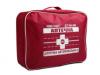 Аптечка медицинская автомобильная-2 (АМА-2 Новый стандарт)